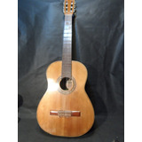 Antigua Guitarra Casa America