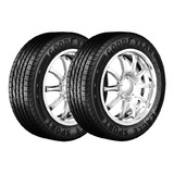 Kit 2 Cubiertas Goodyear Eagle Sport 195/65 R15 91v
