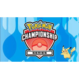 Pokemon Competitivos Y De Eventos