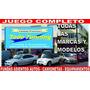 Fundas Para Autos Todo Modelo Ford Renault Peugeot Citroen