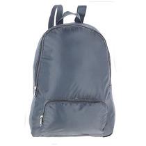 ce46dc64a Mochilas Mujer Porta Notebook Adidas con los mejores precios del ...