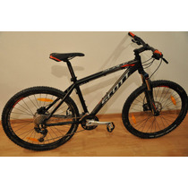 Scott Scale 670 - La Unica En Ml (no Cannondale Specialized)