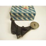 Soporte De Caja (fundicion) - Fiat Bravo Hgt / Marea 2.0 20v