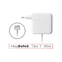 Cargador Macbook Pro Air Magsafe 2 85 W Original Nuevo!!