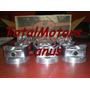 Pistones, Pernos, Aros Ford F150 4.2 V6 96.8mm