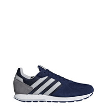 Zapatillas Lifestyle adidas 8k Bl Hombre On Sports