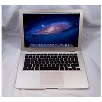 Repuestos Macbook Air A1237 Core 2 Duo