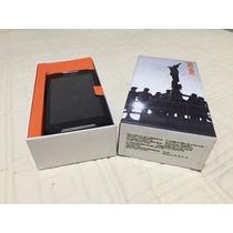Nextel Ironrock Xt626 Doblesim Android 403 Libre Version 44