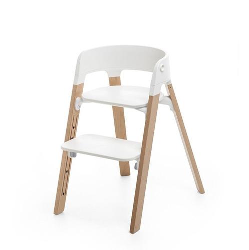 f7747b910 Preventa Silla Comer Steps Stokke Diseño Maternelle
