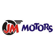Jm-motors Honda Xr 250 Tornado 8000 Km Impecable Unica Mano
