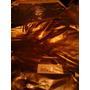 Bolsa Paquete X 10 Unidades Y A Granel