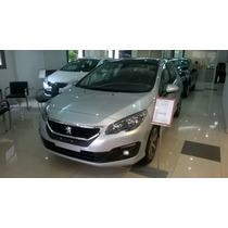 Peugeot 308 1.6 Hdi Feline Entrega Inmediata Financiación