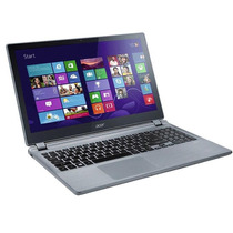 Notebook Acer Intel Core I5 500gb 8gb 15.6 Touchscreen Luz