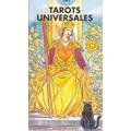 Tarot Universal - Ed Lo Scarabeo