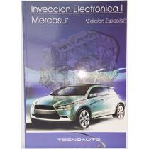 Manual Inyeccion Electronica I Mercosur
