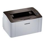 Impresoras Samsung Service Mantenimiento Reparación