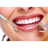Reserva De Turno     Odontologia General