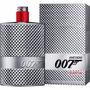 Perfume James Bond 007 Quantum 125ml Promo Dia Del Padre !!!