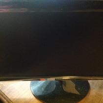Monitor Led Samsung Modelo Ls19d300nyczb