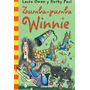 Winnie. Historias Zumba - Pumba De Laura Y Korky Paul Owen