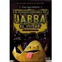 El Ataque Sorpresa De Jabba El Titere - Yoda Origami - V&r