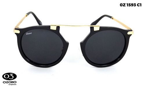 Gafas Sol Ozono Modelo Sunglasses Oz1593. Precio    3690 Ver en MercadoLibre 49904293220b