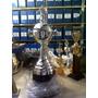 Réplica Copa Libertadores,trof,souv,botinesdeoro,copas Metal