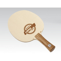 Madera De Tenis De Mesa Andro Ligna F.r. Off Ping Pong