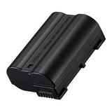 Bateria Original Nikon En-el15 D610 D750 D800 D810 D7100