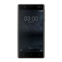 Nokia 3 - 16gb 2gb Ram  - Envio Gratis! Liberados! Oferta!