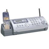 Fax Panasonic Kx-fg2853 Ag - Fax Inalambrico