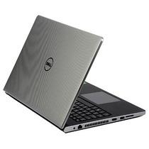 Notebook Dell Inspiron 5559 I7-6ta 8gb 1tb Radeon R5 2gb W10