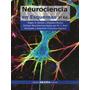 Neurociencia En Esquemas - Barker - Libro