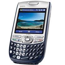 Celular Palm Treo 750 Repuestos - Outlet 552