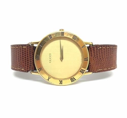 2d74dc9e8d96 Reloj Gucci 3000.2.m en venta en Córdoba Córdoba por sólo   6000