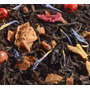 Té En Hebras Blends Break & Tea Bolsa X 100gr