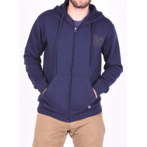 Campera Kevingston Ross Canguro Promo