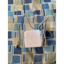 Cargador Apple Magsafe 2 Mac Book 60w