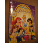 Disney On Ice Princess Classics Special Collector