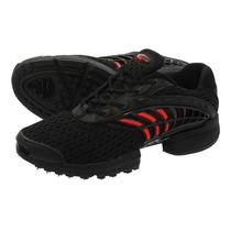 Zapatillas adidas Climacool 2.0 Hombre Training Running