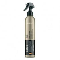 Spray Protector Térmico Cabello Seco K.style X 250ml Lakmé