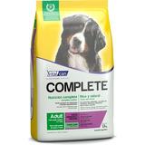 Vital Can Complete Adulto 20k + Envio Gratis Ohmydog