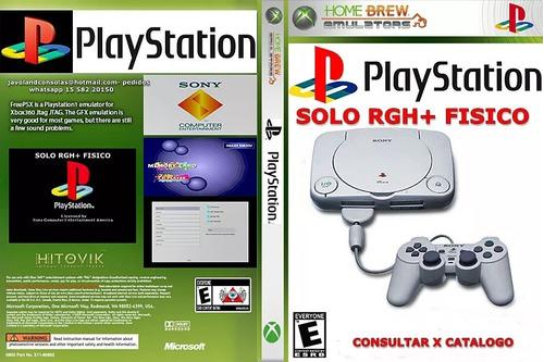 Emulador Snes: Arcade God Xbla Rgh (700 Roms Incluidos) Dvd en venta
