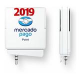 Mercado Point Lector De Tarjetas Credito Debito Original