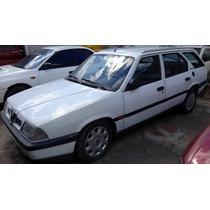Alfa Romeo 33 Rural 1993!!!
