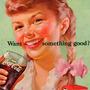 +1550 Imagenes Coca Cola Retro Propaganda Publicidad Vintage