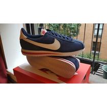 Zapatillas Nike Cortez Hombre Entrega Inmediata