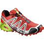 Zapatilla Salomon Speedcross 3 - Hombre - Trail Running