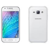 Samsung Galaxy J1 Ace  Refabricado Blanco Liberado