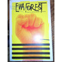 Eva Forest. Diario Y Cartas Desde La Cárcel. 2001.